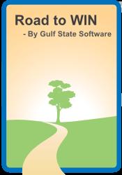 Mobile application development based in Houston, TX, USA