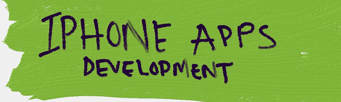 https://www.gulfstatesoftware.com/mobile-app-development-company-in-houston/