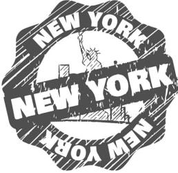 NYC Software Development