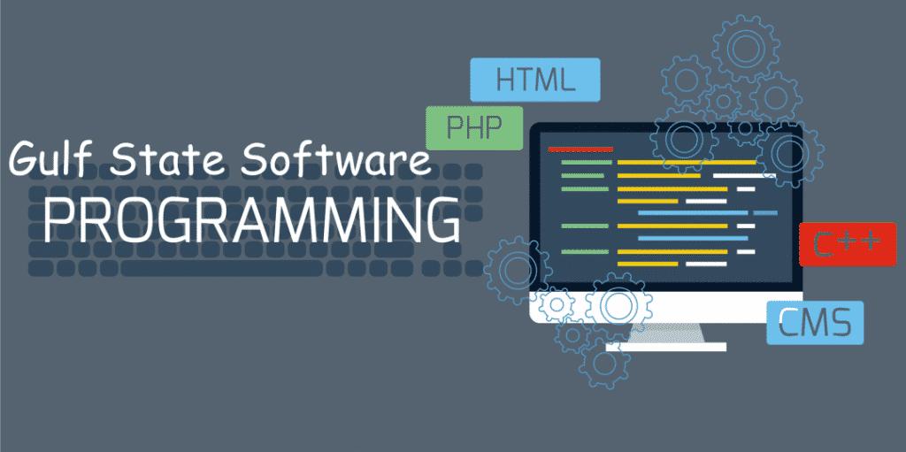 Web & Software Development Company