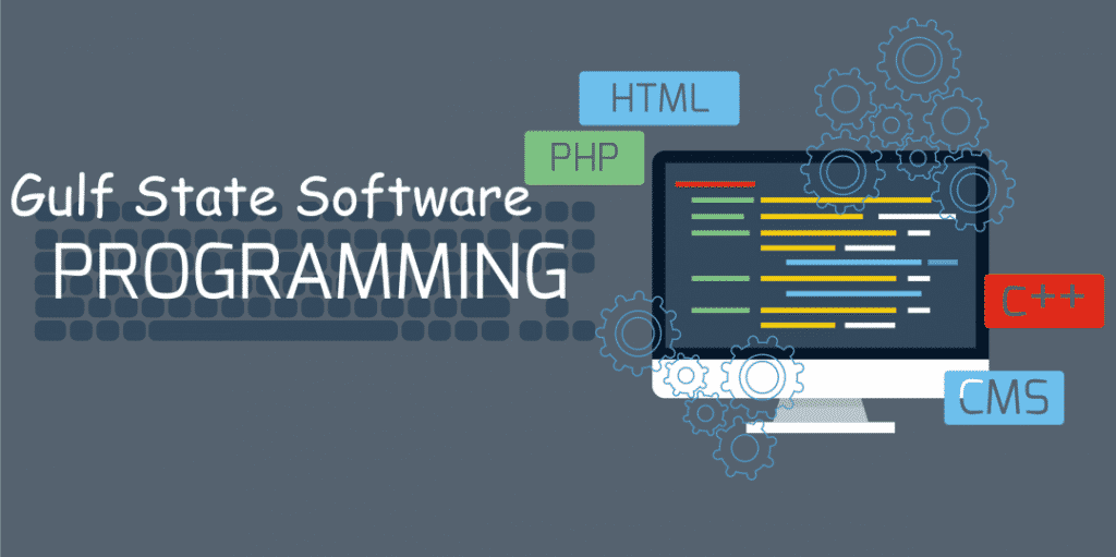 Software & Web Development Company