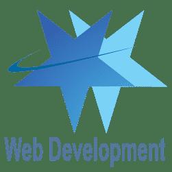 Houston Web Development