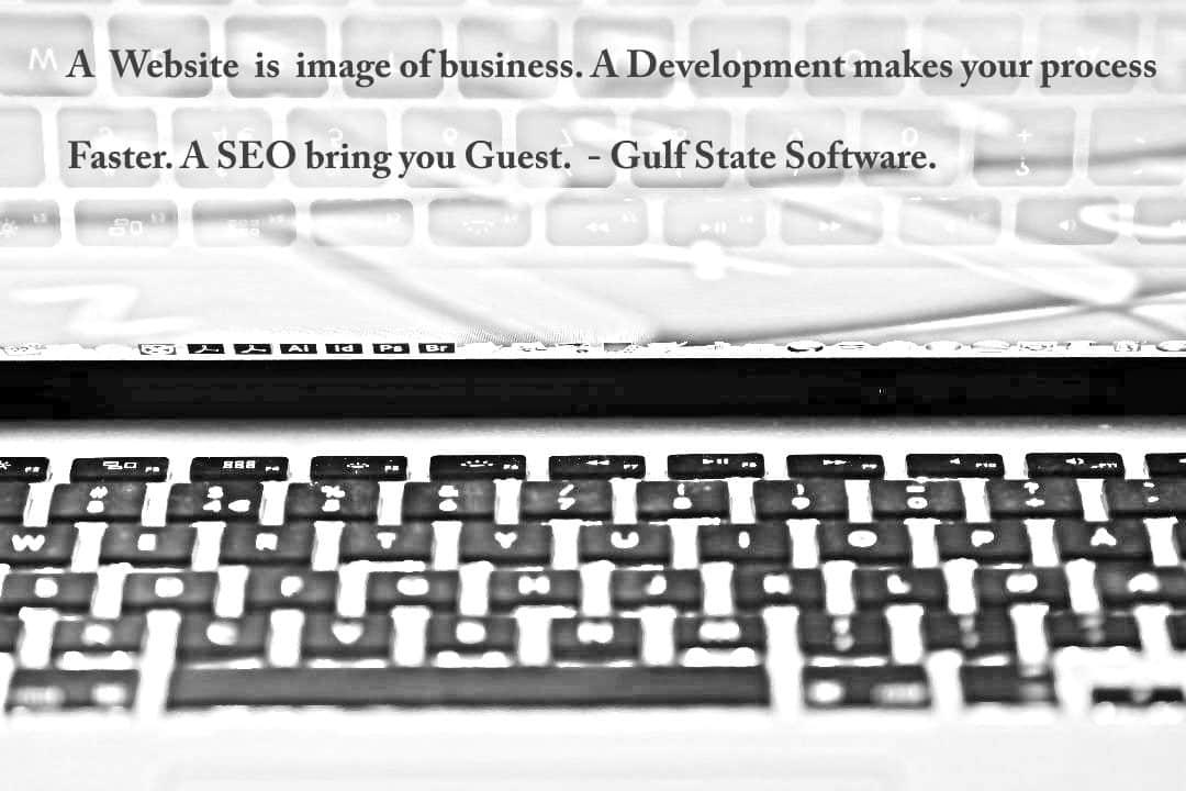 Web Software Service