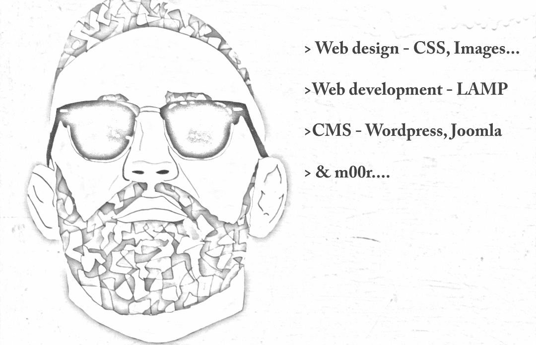 Web and Software Developemnt