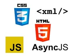 Web Development in Houston