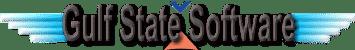 Gulf State Software