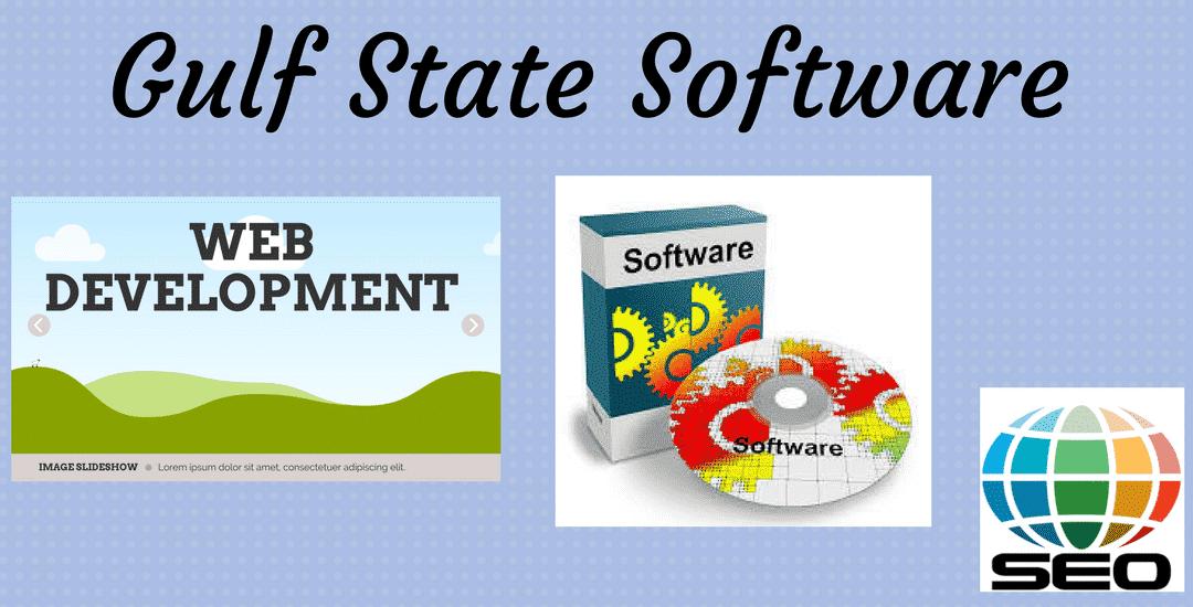 Software & web development Comapny