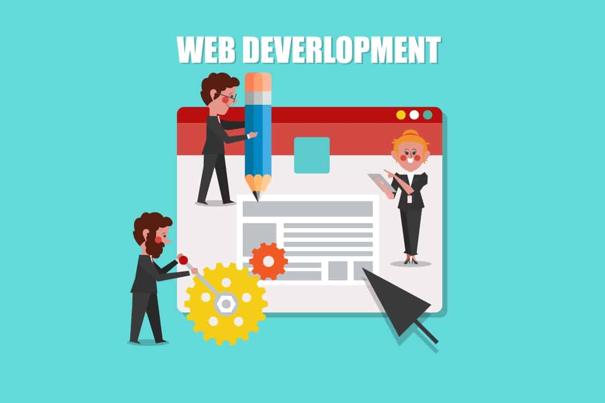 web development in business Detailed client reviews of leading small business web design companies hire the top small business web designer for your needs.